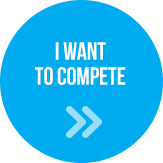 I want to compete