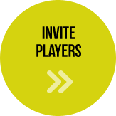 invite players