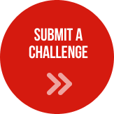 submit a challenge